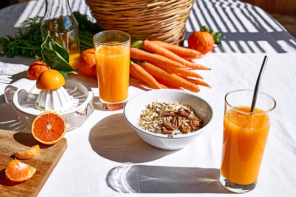 การเลือกทานอาหารที่ให้ประโยชน์ต่อร่างกาย